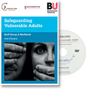 Safeguarding Vulnerable Adults